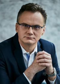 Tomasz Pyrak