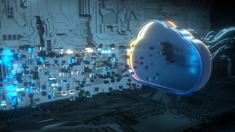 AWS vs Microsoft Azure vs Google Cloud. Najlepsze IaaS dla biznesu