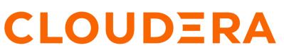Cloudera: w Polsce szybko rośnie popyt na rozwiązania Big Data