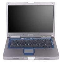 Dell Inspirion 8600