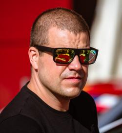 Marcin Michalewicz, zastępcą Dyrektora Działu Usług IT ds. Monitoringu Administracji Systemami w Grupie 3S