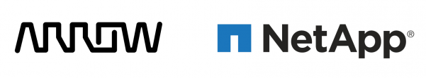 Macierze NetApp można kupić taniej