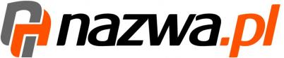 Tarcza antyokupowa, czyli Cloud Backup od nazwa.pl