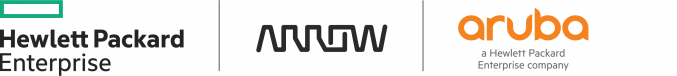 HPE Aruba: Wi-Fi 6 obsłuży rosnący ruch Internetu rzeczy i aplikacji w chmurze