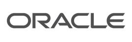 Oracle: naszym celem strategicznym jest chmura
