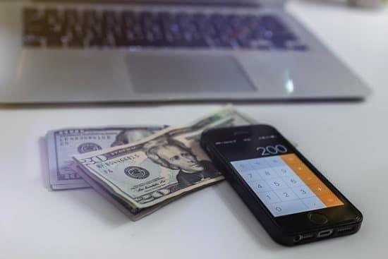 Bankowość online zdecydowanie przyspiesza