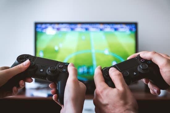 5 największych rynków gier na świecie – przychody gwałtownie rosną