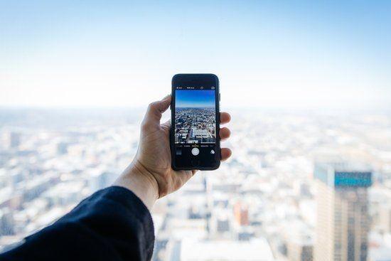 Szybka popularyzacja 5G w Chinach