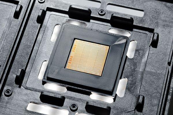 7 nanometrów 10-tej generacji