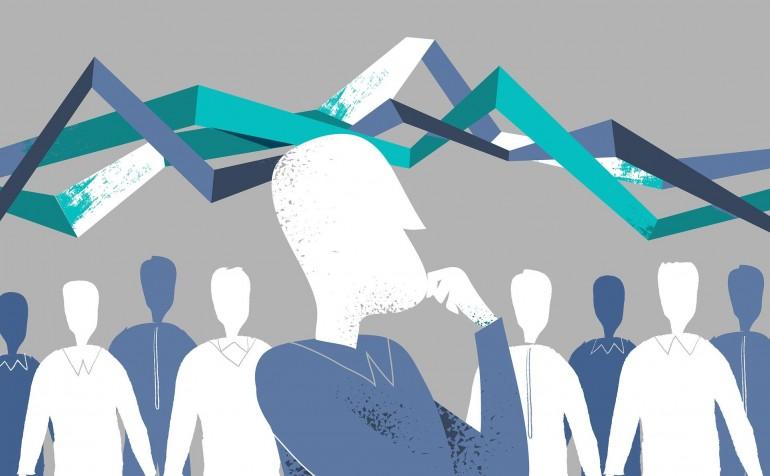 Przedsiębiorcy nie popadają w pesymizm