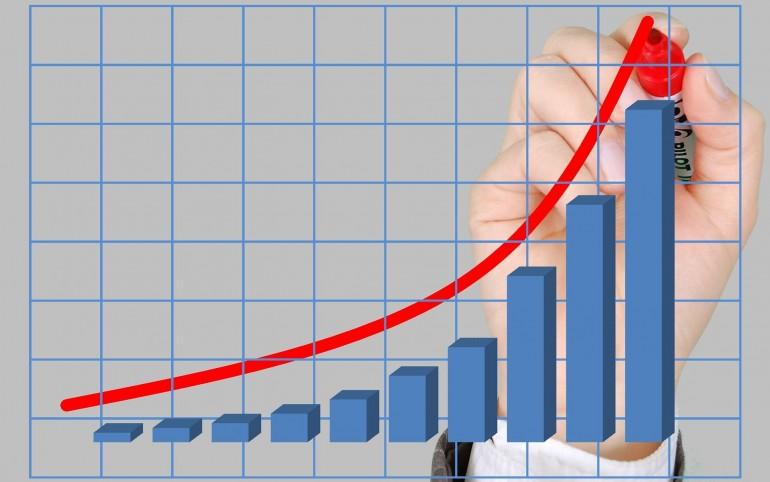 Barometr ITX – zaskakująco dobry wynik
