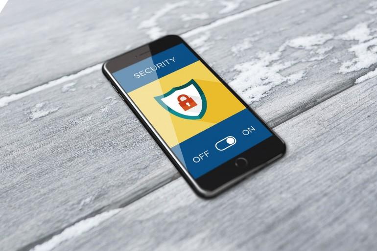Porzucone aplikacje – świetna okazja dla hakerów