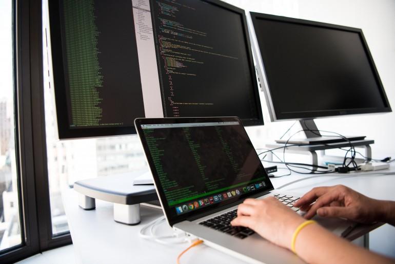 Dobre perspektywy na rynku pracy IT