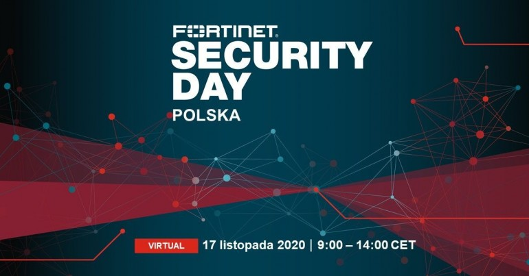Fortinet Security Day 2020