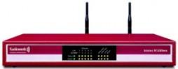 Router bintec z obsługą UMTS