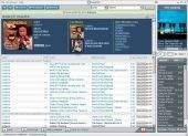 Napster 2.0 - wyszukiwanie plików