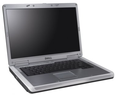 Dell Inspiron 1510