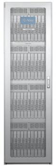 Constellation - superkomputer firmy Sun