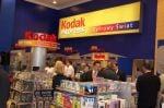 Kodak Express Cyfrowy Świat w 'Juniorze'