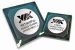 Chipset VIA K8T800 Pro
