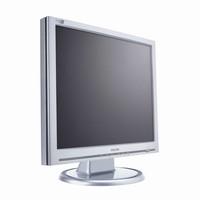 "Superszybkie 19"" LCD Philipsa"