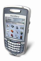 BlackBerry w Polsce
