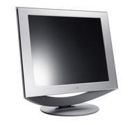 Sony Ultra-bright: nowe monitory LCD
