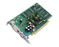 GeForce 6200 - najtańsza karta z Pixel Shader 3.0