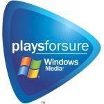 Logo playsforsure