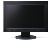 Monitor LCD EIZO CG220 - przód