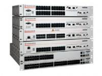 Alcatel oferuje nowe przełączniki
