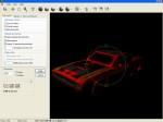 3D Photo Browser 7.5 - wszechstronna przeglądarka